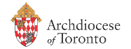 Archdiocese of Toronto